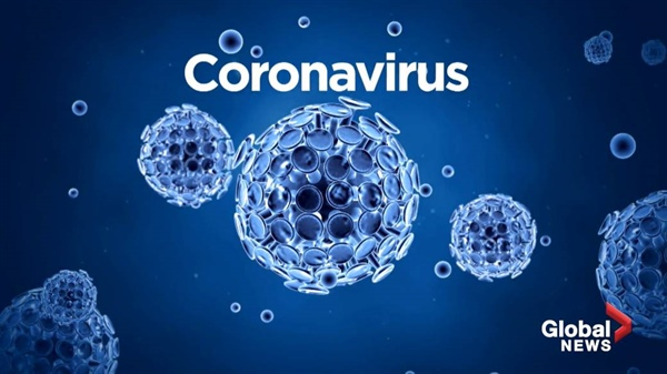 Coronavirus - Temporary changes to Open Access Clinics